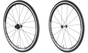 img_vittoria_wheels_alusion