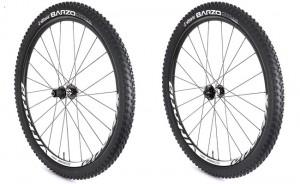 img_vittoria_wheels_creed
