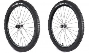 img_vittoria_wheels_deamion