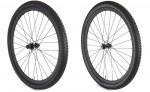 img_vittoria_wheels_race_list