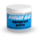 aquaproof_paste_200ml_trans