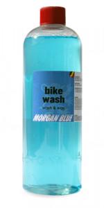 bike_wash_1000ml_trans