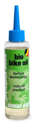 bio_bike_oil_125ml