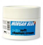 chamois_cream_soft_250ml_trans