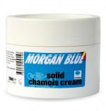 chamois_cream_solid_250ml_trans
