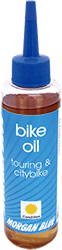img_morganblue_bike-oil01