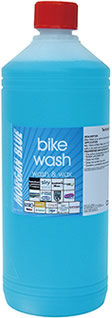 img_morganblue_bike-wash01