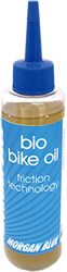 img_morganblue_bio-bike-oil01