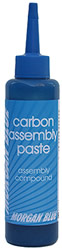 img_morganblue_carbon-assembly-paste01