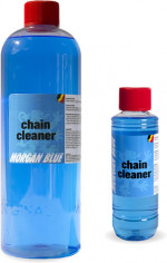 img_morganblue_chain-cleaner