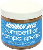 img_morganblue_competition-campa-grease02