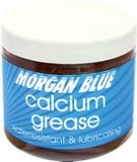 img_morganblue_culcium-grease02