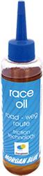 img_morganblue_race-oil01