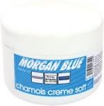img_morganblue_soft-chamois-cream01