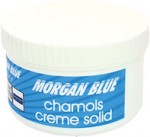 img_morganblue_solid-chamois-cream01