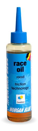 race_oil_125ml_trans