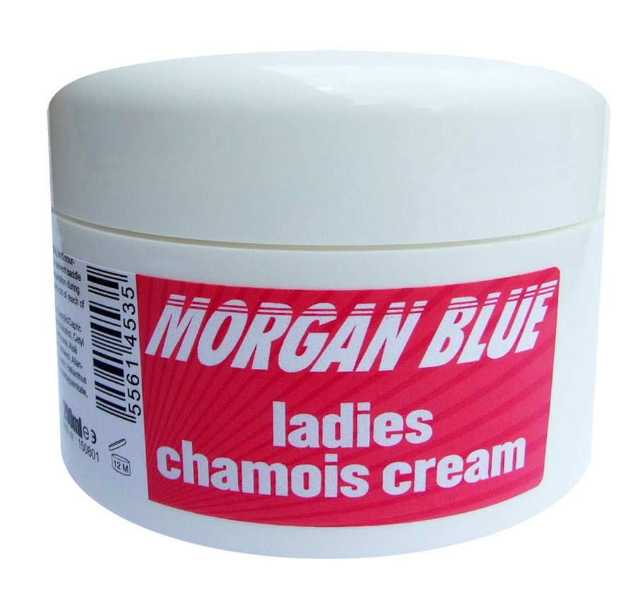 ladies_chamois_cream
