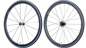 img_vittoria_wheels_quano30c_list