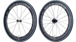 img_vittoria_wheels_quano60c_list