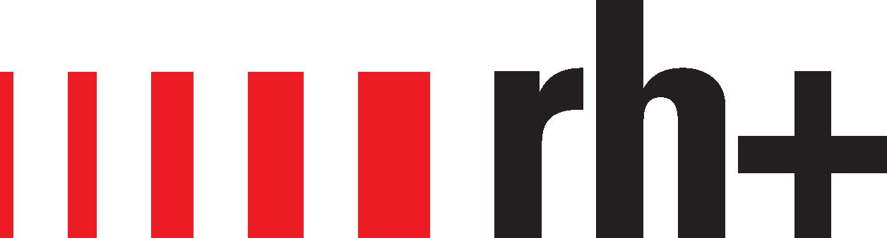 logo_RH_barrette_bianco