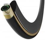Pista_Speed_tubular_para_transparent