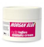 ladies_cream_200ml_trans