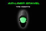 AIRLINER-GRAVEL_HED