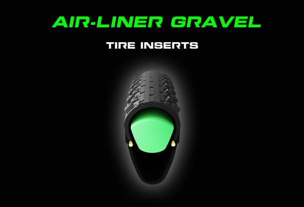 AIRLINER-GRAVEL_HED
