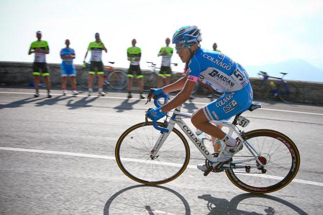 Vittoria(ヴィットリア)Bicycl...